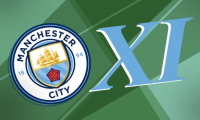 Man City XI vs Arsenal: Predicted lineup, confirmed team news, latest injury updates for Premier League today