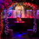 Le Fez ready to welcome partygoers back in London