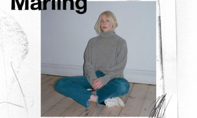 Music for Myanmar: The charity gig with Laura Marling at the helm