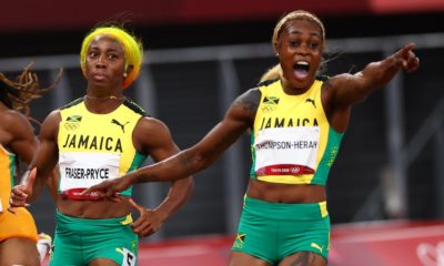 Olympics 2021 athletics schedule: UK start times and dates