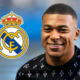 PSG confirm Kylian Mbappe wants to leave as Real Madrid are accused of 'illegal' tactics
