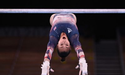 Tokyo Olympics 2021: Day Ten event schedule, highlights, Team GB in action, UK start time, how to watch, TV channel