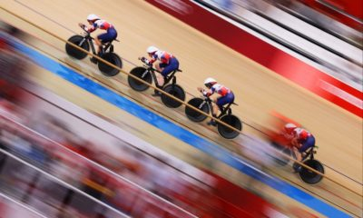 Tokyo Olympics 2021 LIVE updates! Day 11 latest as Laura and Jason Kenny go for gold
