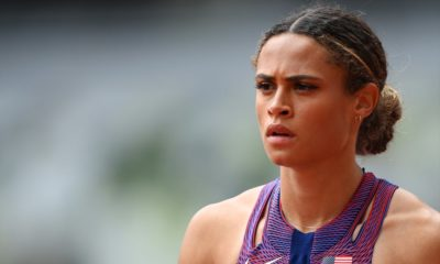 Tokyo Olympics: Hurdles set for centre stage as Karsten Warholm and Sydney McLaughlin seek glory