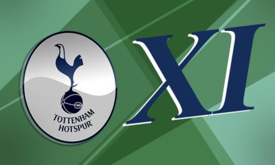 Tottenham XI vs Watford: Predicted lineup, confirmed team news, latest injury updates for Premier League today