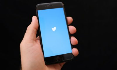 Twitter to work with news agencies to combat misinformation
