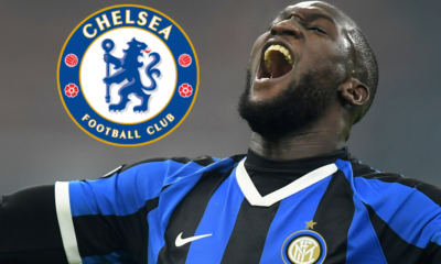 When will Romelu Lukaku will make his Chelsea FC debut? It's bad news for Arsenal...