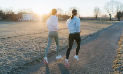Where to get gait analysis for running shoes in London