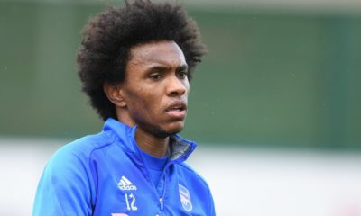 Willian agent hits out at Arsenal 'project' under Mikel Arteta and transfer disasters