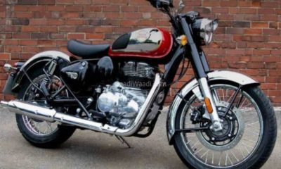 2021-royal-enfield-classic-350-launched-1.jpg