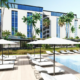 AHIC 2021: DoubleTree by Hilton to debut in Cameroon