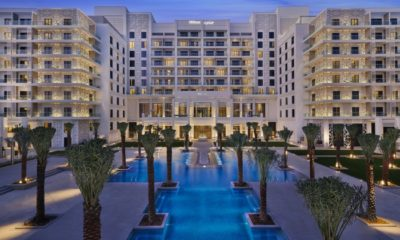 AHIC 2021: Hilton grows Middle East pipeline as market recovers