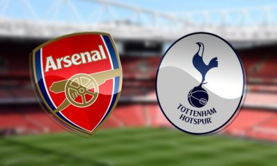 Arsenal vs Tottenham TV channel and live stream: How can I watch Premier League game on TV in UK today?