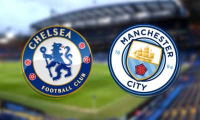Chelsea FC vs Manchester City TV channel and live stream: How can I watch Premier League game on TV in UK?
