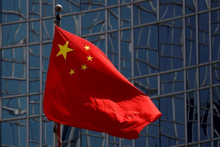 China to limit abortions for 'non-medical purposes'