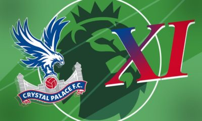 Crystal Palace XI vs Brighton: Predicted starting lineup, team news and injury latest for Premier League game tonight