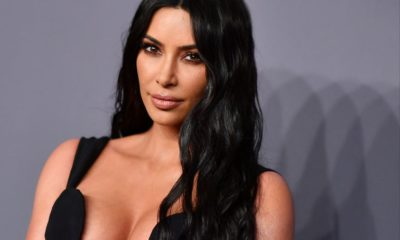Kim Kardashian to host Saturday Night Live for first time