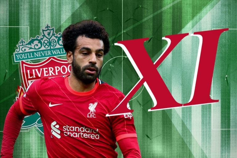 Liverpool XI vs FC Porto: Predicted lineup, confirmed team news and injury latest for Champions League game tonight