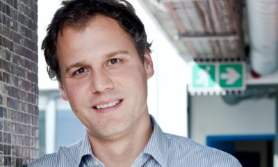 London fintech Prodigy Finance raises $750m from investment giants