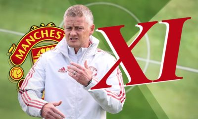 Manchester United XI vs Aston Villa: Predicted lineup, confirmed team news and injury latest for Premier League