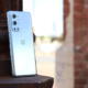 a photo of the OnePlus 9 Pro