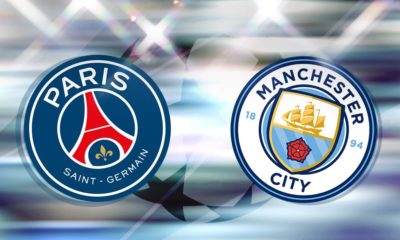 PSG vs Manchester City TV channel and live stream: How can I watch Champions League game on TV in UK?