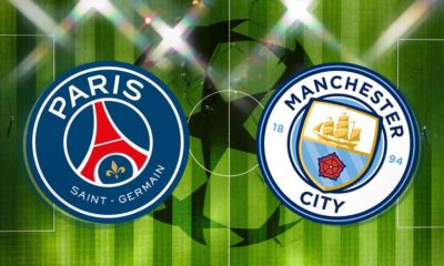 PSG vs Manchester City: Prediction, kick off time, TV, live stream, team news, h2h results, betting odds