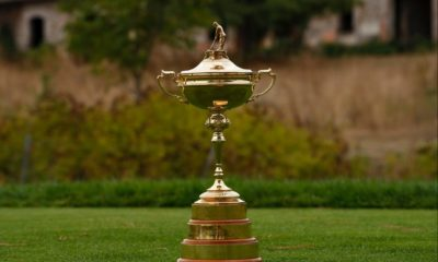 Ryder Cup 2021: Dates, start time, TV, live stream, schedule, course, teams, odds, format, past winners
