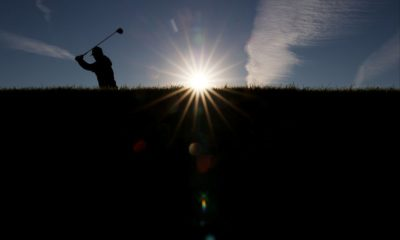 Ryder Cup 2021 LIVE! Day 2 stream, results, latest score updates