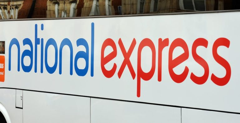 Stagecoach and National Express merger makes a lot of sense