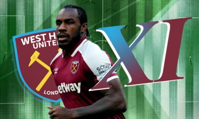 West Ham XI vs Leeds United: Predicted lineup, confirmed team news, injury updates for Premier League